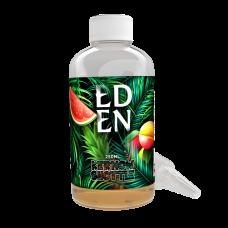 Eden Shottle Flavour Shot by Kernow - 250ml