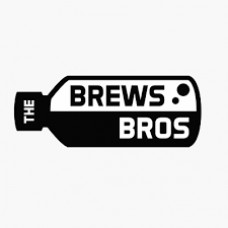Brews Bros DIY E Liquid Kit - 250ml