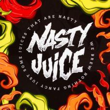 Nasty Juice DIY E Liquid Kit - 150ml