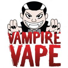 Vampire Vape DIY E Liquid Kit - 150ml