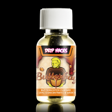 Butter Boy Flavour Concentrate by Drip Hacks