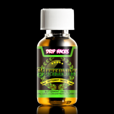 Buttermint Flavour Concentrate by Drip Hacks