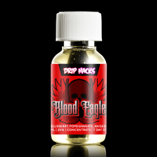 Blood Eagle Flavour Concentrate by Drip Hacks