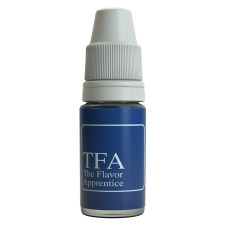 Bavarian Cream Flavour Concentrate by The Flavour Apprentice
