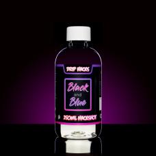 Black and Blue Hack Shot by Drip Hacks - 250ml