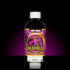 Black Mamba Hack Shot by Drip Hacks - 250ml