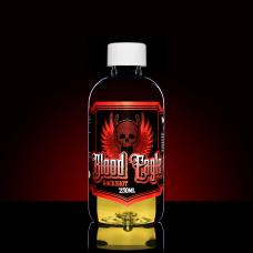 Blood Eagle Hack Shot by Drip Hacks - 250ml