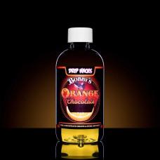 Bobby's Chocolate Orange Hack Shot by Drip Hacks - 250ml