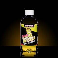 Brain Twister Hack Shot by Drip Hacks - 250ml