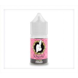 Lemon, Pear & Raspberry (Rachael Rabbit) Flavour Concentrate by Jack Rabbit Vapes