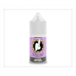 Redcurrant, Grape & Cherry (Rachael Rabbit) Flavour Concentrate by Jack Rabbit Vapes