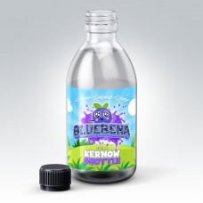 Bluebena Shottle Flavour Shot by Kernow - 250ml
