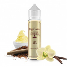 VCT Bold Flavour Concentrate by Ripe Vapes