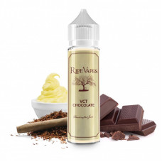 VCT Chocolate Flavour Concentrate by Ripe Vapes