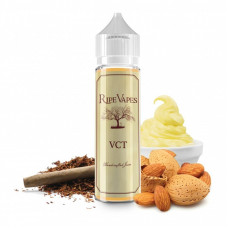 VCT Flavour Concentrate by Ripe Vapes