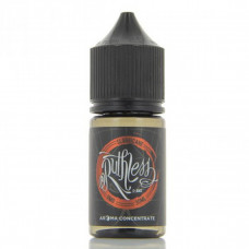 Slurricane Flavour Concentrate by Ruthless