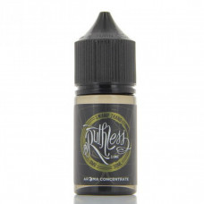 Swamp Thang Flavour Concentrate by Ruthless