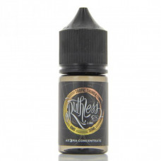 Tropic Thunda Flavour Concentrate by Ruthless
