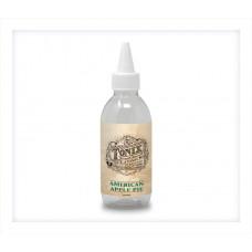 American Apple Pie Flavour Shot by Tonix - 250ml
