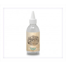 Tangy Tart Flavour Shot by Tonix - 250ml