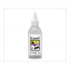 Limon + Watermelon Chill Flavour Shot by Element - 250ml
