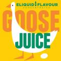 Goose Juice