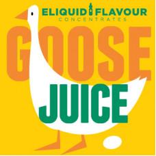 Goose Juice 150ml DIY E Liquid Kit