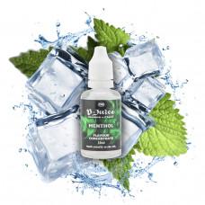 Menthol Flavour Concentrate by V-Juice