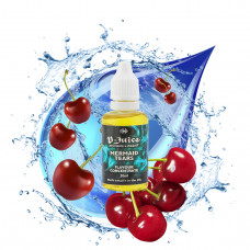 Mermaid Tears Flavour Concentrate by V-Juice