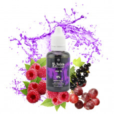 Vim'o Flavour Concentrate by V-Juice