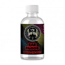Bad Blood VB Shot by Vape Bunker - 250ml