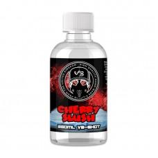 Cherry Slush VB Shot by Vape Bunker - 250ml
