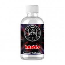 Kanzy VB Shot by Vape Bunker - 250ml