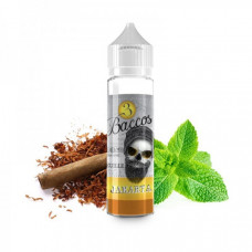 Jakarta Flavour Concentrate by 3 Baccos