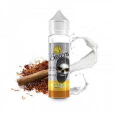 Lima Flavour Concentrate by 3 Baccos