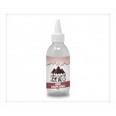 Cool Grape Soda Flavour Shot by Absolute Zero - 250ml