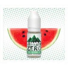 Cool Watermelon Flavour Concentrate by Absolute Zero