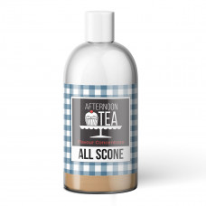All Scone Flavour Shot by Afternoon Tea - 250ml
