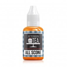 All Scone Flavour Concentrate by Afternoon Tea