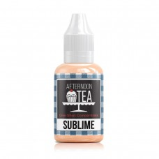 Sublime Flavour Concentrate by Afternoon Tea