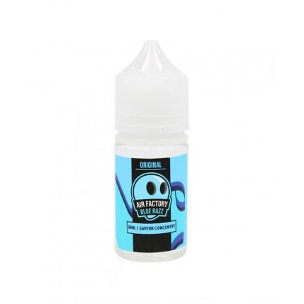 Blue Raz Flavour Concentrate by Air Factory