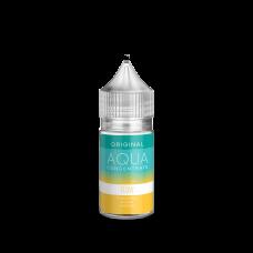 Flow Flavour Concentrate by Aqua