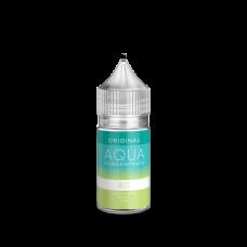 Mist Flavour Concentrate by Aqua