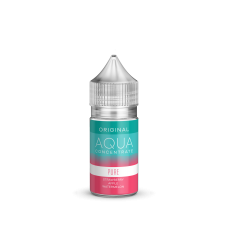 Pure Flavour Concentrate by Aqua