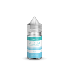 Rush Flavour Concentrate by Aqua