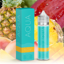 Flow Flavour Concentrate by Aqua