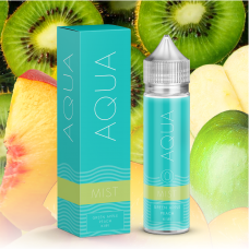 Mist Flavour Concentrate by Aqua