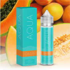 Oasis Flavour Concentrate by Aqua
