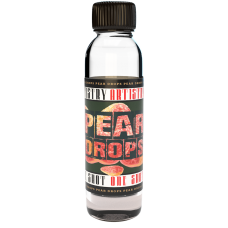 Pear Drops 120ml DIY E Liquid Kit - Artistry