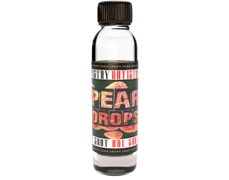 Pear Drops Flavour Shot by Artistry
